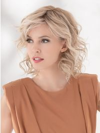 Eclate Heat Friendly wig - Ellen Wille Hair Society Collection