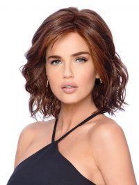 Editors Pick wig - Raquel Welch
