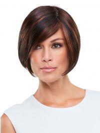 Elisha wig - SmartLace Collection Jon Rena
