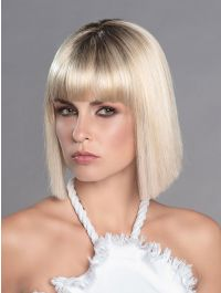Cri Heat Friendly wig - Ellen Wille Perucci Collection