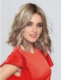 Drive Heat Friendly wig - Ellen Wille Perucci Collection
