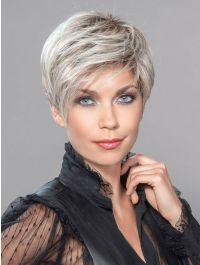 Link Heat Friendly wig - Ellen Wille Perucci Collection