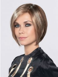 Sunset wig - Ellen Wille Perucci Collection