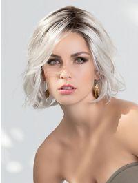 Esprit wig - Ellen Wille Hair Society Collection