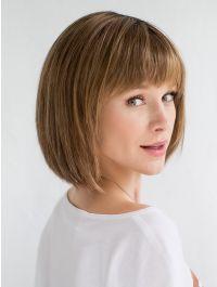Change wig - Ellen Wille Perucci Collection