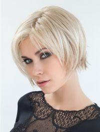 Echo wig - Ellen Wille Perucci Collection