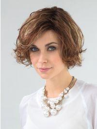 Movie Star wig - Ellen Wille Perucci Collection