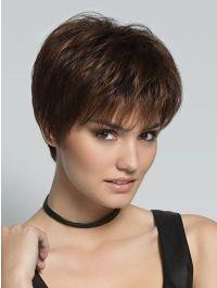 Scape wig - Ellen Wille Perucci Collection