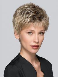 Tab wig - Ellen Wille Perucci Collection