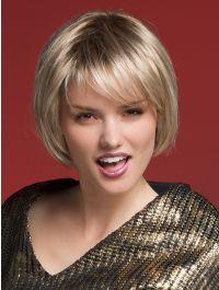 Vista wig - Ellen Wille Perucci Collection