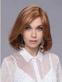 Flirt wig - Ellen Wille Changes Collection
