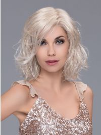 Shuffle wig - Ellen Wille Changes Collection