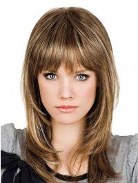 Farah II wig - Gisela Mayer