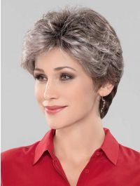 Fata wig - Ellen Wille Stimulate Collection