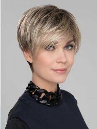 Fenja wig - Ellen Wille Hairpower Collection