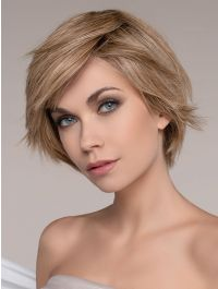 Flavour Human Hair wig - Ellen Wille Pure Power Collection