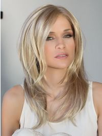 Fortune Lace wig - Ellen Wille Hair Society Collection
