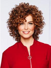 Curl Appeal wig - Gabor