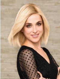 Linda Lace Human Hair wig - Gisela Mayer