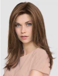 Glamour Mono wig - Ellen Wille Hairpower Collection