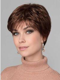 Gold wig - Ellen Wille Hairpower Collection