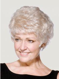 Grace wig - Feather Premier