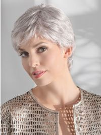 Air Lace wig - Hair Society Collection by Ellen Wille