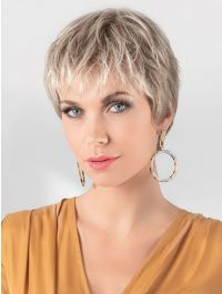 Aura Lace wig - Hair Society Collection by Ellen Wille
