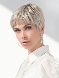 Call Lace wig - Ellen Wille Hair Society Collection
