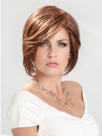 Devine wig - Ellen Wille Hair Society Collection