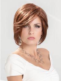 Devine wig - Ellen Wille Hair Society Collection