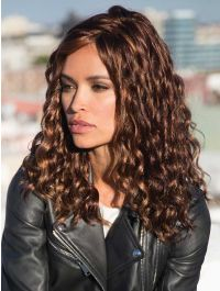 Hudson wig - Rene of Paris Hi-Fashion
