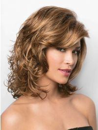 India wig - Rene of Paris Hi Fashion