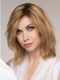 Inspire Human Hair wig - Ellen Wille Pure Power Collection