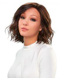 January Petite wig - SmartLace Collection Jon Renau