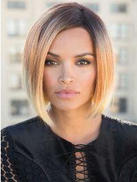 Kai wig - Rene of Paris Hi-Fashion