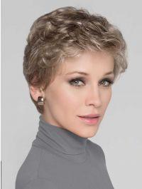 Luciana Lite wig - Ellen Wille Hairpower Collection
