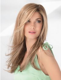 Mirage Heat Friendly wig - Ellen Wille Hair Society Collection