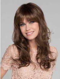 Pretty wig - Ellen Wille Hairpower Collection