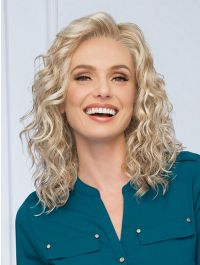 Radiant Beauty wig - Gabor