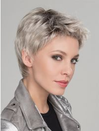 Risk Large wig - Ellen Wille Hairpower Collection