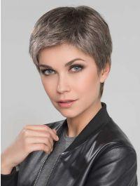 Risk Comfort wig - Ellen Wille Hairpower Collection