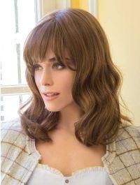 Ryder wig - Amore Rene of Paris