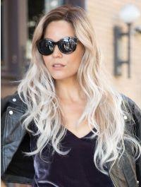 Rylee wig - Rene of Paris Hi-Fashion