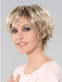 Sarria Mono wig - Ellen Wille Stimulate Collection