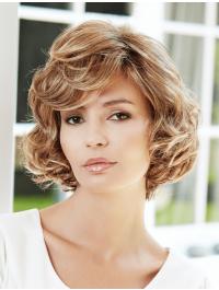 Romanze Lace wig - Gisela Mayer