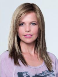 Cassana Petite Mono Lace wig - Ellen Wille Stimulate Collection