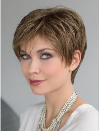 Select Lace wig - Ellen Wille Hair Society Collection