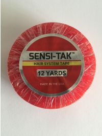 Sensi-Tak Extra Strong Wig Tape (Small)