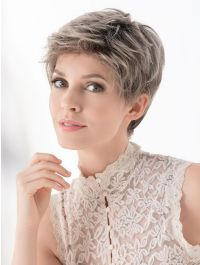 Spa wig - Ellen Wille Hair Society Collection